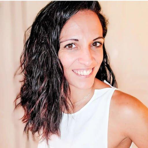 Beatriz Carreño