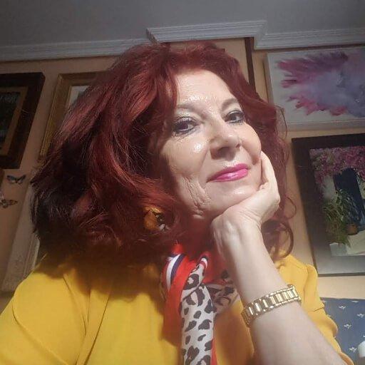 Sofía López